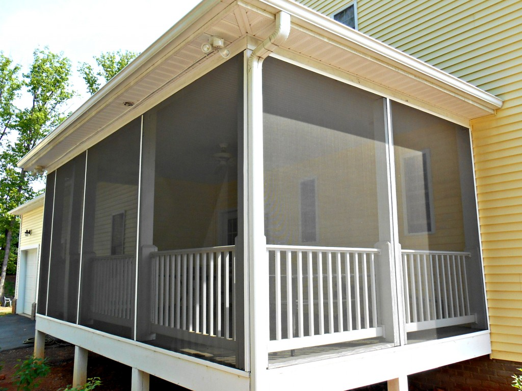 porches in fullsizerender and window porch screen aaa custom