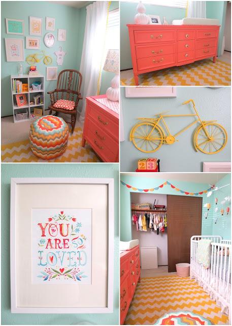 Baby Room Planning Eyfs
