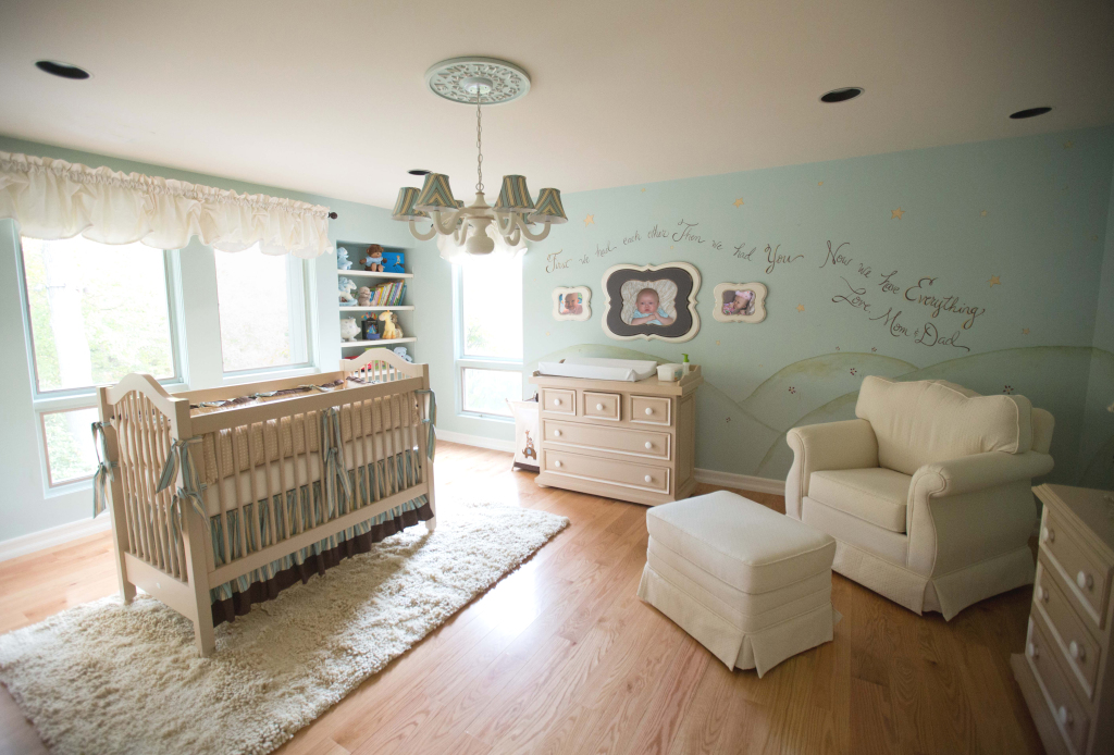 Baby Furniture Rooms To Go