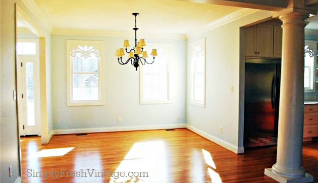 Shopping For Home Decor? Wondering If That Table Or Painting Will Fit In  The Space