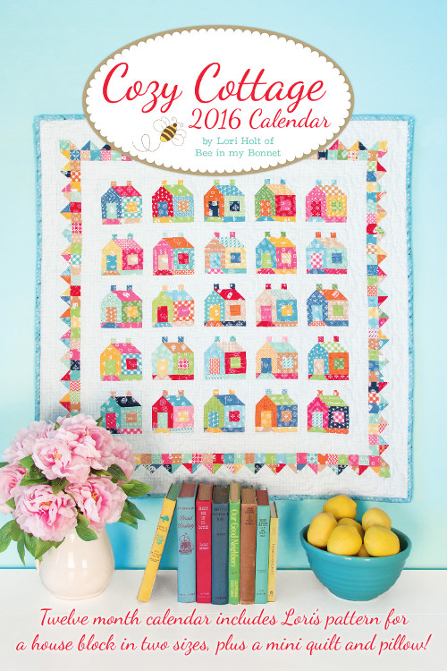 Gift Ideas For Quilters Simply Fresh Vintage