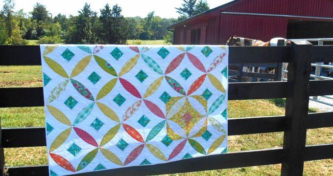 Acreage on the Farm