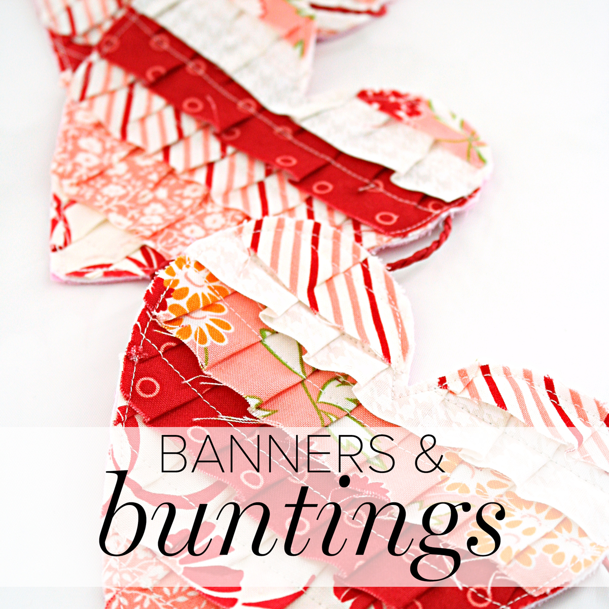 Banners & Buntings
